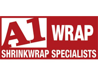 A1 Wrap Limited