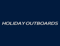 Holiday Outboards & Boat Storage