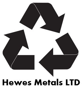 Hewes Metals Ltd
