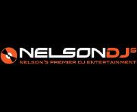 Nelson Dj's