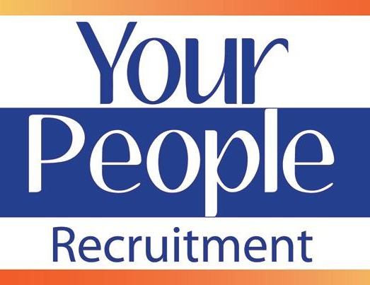 Your People Ltd