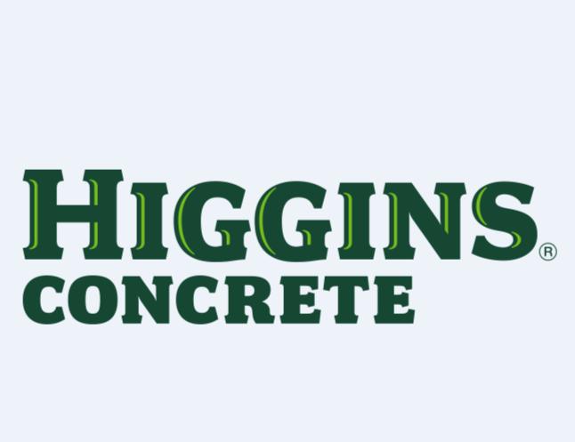 Higgins Concrete