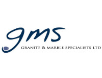 Granite and Marble Specialists Ltd
