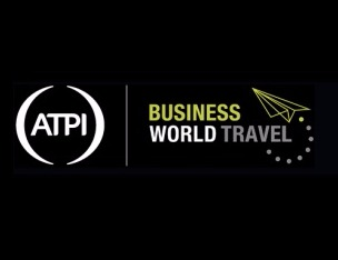 Business World Travel