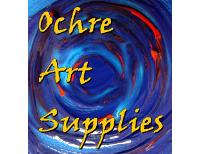 Ochre Art Supplies