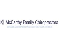 McCarthy Family Chiropractors