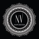 NV Hair Design