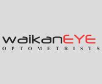 WaikanEye Optometrists