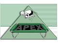 Trampolines - Apex