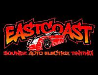 East Coast Soundz Auto Electrix Tinting