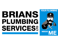 Brians Plumbing Services Ltd
