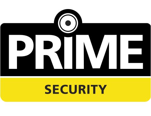 Prime Security Limited