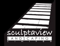 Sculptaview Landscaping Ltd