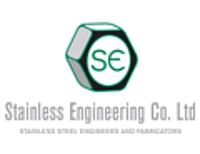 Stainless Engineering Co Ltd