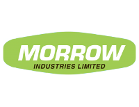 Morrow Industries Ltd
