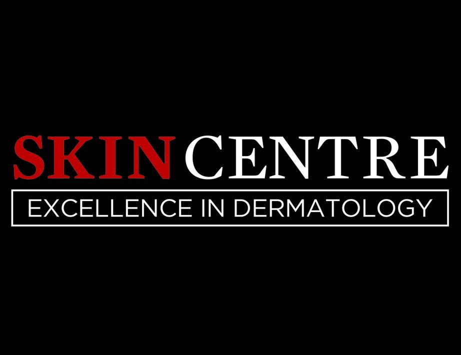 Skin Centre