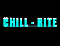 Chill-Rite Refrigeration & Air Conditioning Ltd
