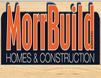 Morrbuild Ltd Homes & Construction
