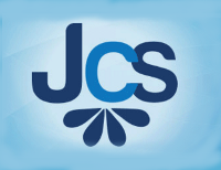 JCS Cleaners Ltd