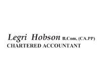 Legri Hobson Chartered Accountant