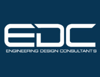 Engineering Design Consultants Ltd