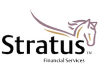 STRATUS Financial Services Ltd