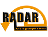 Radar Geophysical Ltd