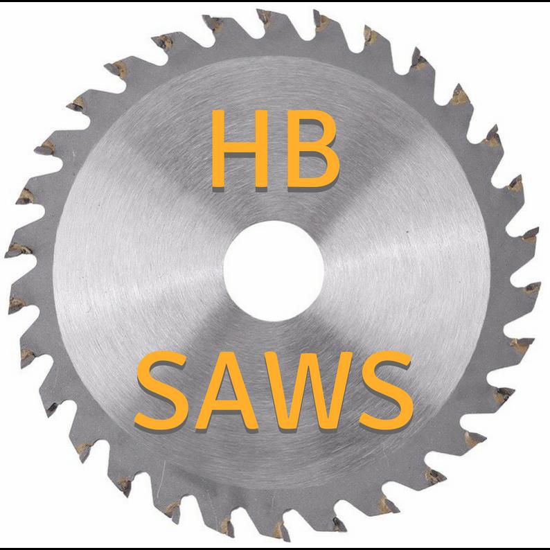 Hawkes Bay Sawdoctors Ltd