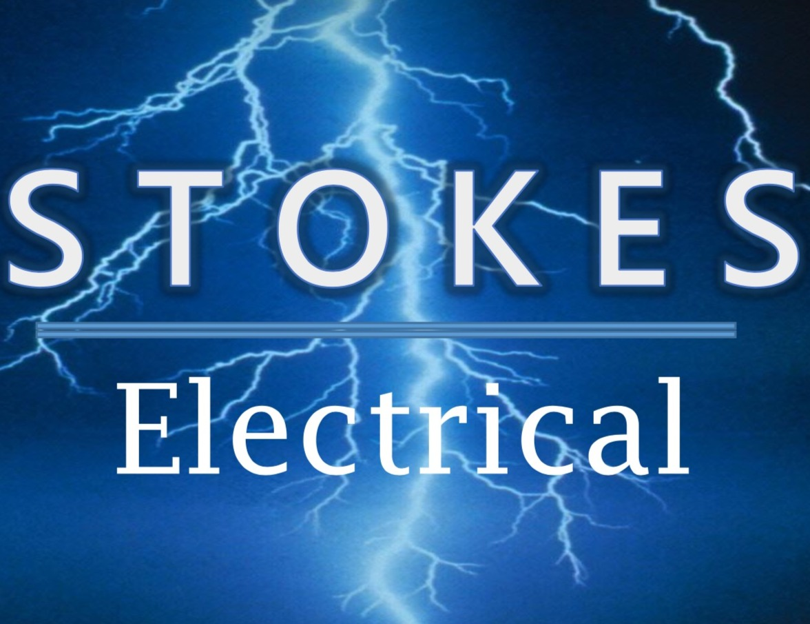 Stokes Electrical