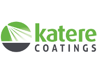 Katere Coatings Ltd