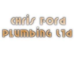 Chris Ford Plumbing Ltd
