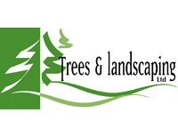 Trees & Landscaping