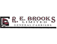 Brooks R E Ltd