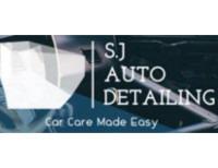 S.J Auto Detailing