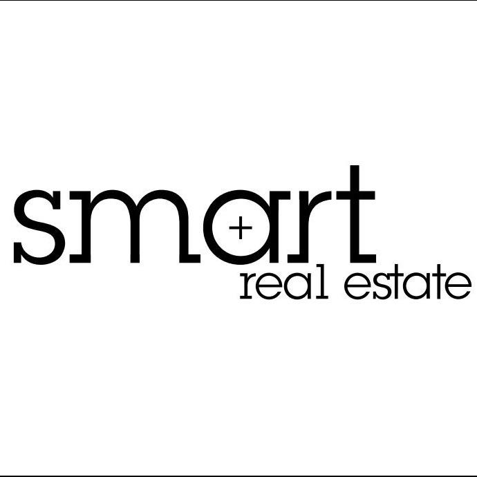 Smart Real Estate Ltd