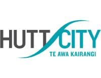 Hutt City Council C/O Animal Services Centre