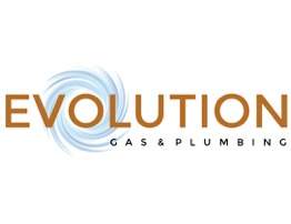 Evolution Gas & Plumbing Limited