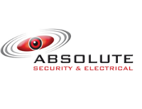 Absolute Security & Electrical Ltd