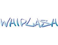 Whiplash Surf & Sportswear