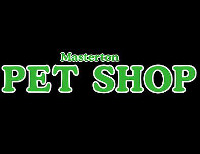 Masterton Seed & Pet Shop Ltd