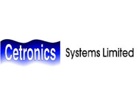 Cetronics Systems