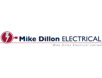 Mike Dillon Electrical Ltd