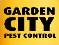 Garden City Pest Control