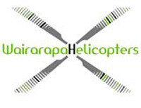 Wairarapa Helicopters