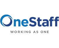 OneStaff