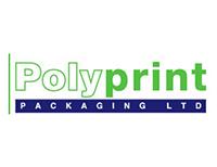 Polyprint Packaging Ltd