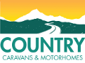 Country Caravans & Motorhomes Ltd