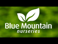 Blue Mountain Nurseries