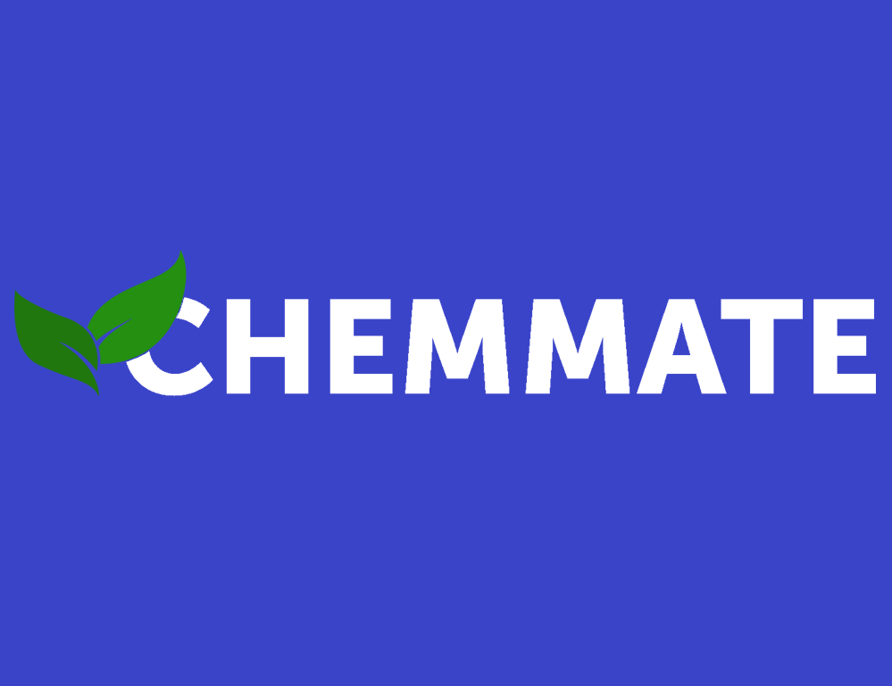 Chem Mate Limited