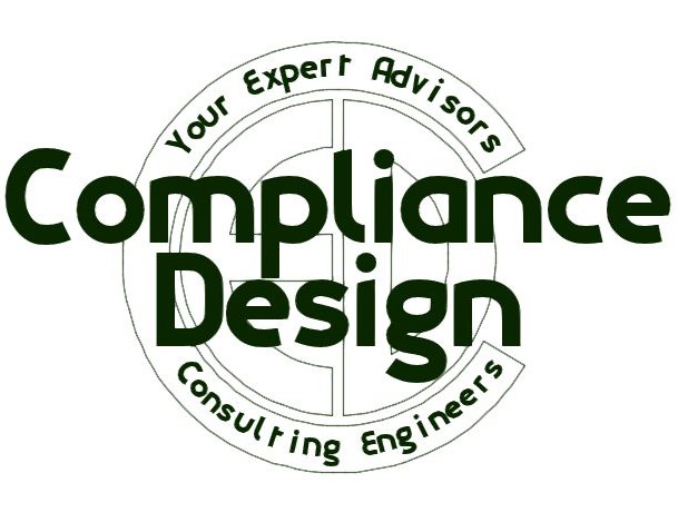 Compliance Design Limited